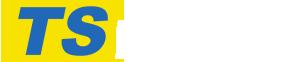 富山県の自動車修理・販売はTSヨシモト(南砺市/小矢部市/砺波市/高岡市 など)